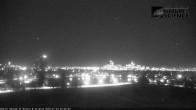 Archived image Webcam Denver's Skyline 01:00