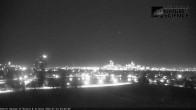 Archived image Webcam Denver's Skyline 03:00