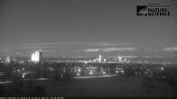 Archived image Webcam Denver's Skyline 05:00