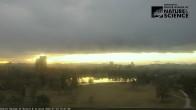 Archived image Webcam Denver's Skyline 15:00