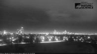 Archived image Webcam Denver's Skyline 17:00