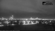 Archived image Webcam Denver's Skyline 19:00