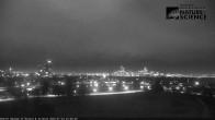 Archived image Webcam Denver's Skyline 21:00