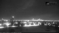 Archiv Foto Webcam Skyline Denver Colorado 20:00