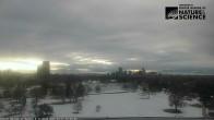 Archiv Foto Webcam Skyline Denver Colorado 10:00