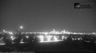 Archived image Webcam Denver's Skyline 22:00