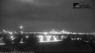 Archived image Webcam Denver's Skyline 18:00