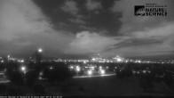 Archived image Webcam Denver's Skyline 20:00