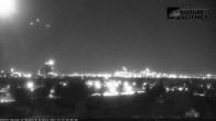 Archiv Foto Webcam Skyline Denver Colorado 18:00