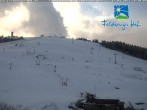 Archiv Foto Webcam am Feldberger Hof 12:00