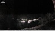 Archived image Webcam at Schatzalp 14:00