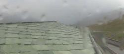 Archived image Webcam Riffelberg Panorama Zermatt 15:00