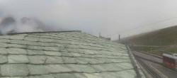 Archived image Webcam Riffelberg Panorama Zermatt 16:00