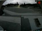 Archiv Foto Webcam Hohenzollern Biathlonstadion 22:00
