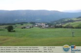 Archived image Webcam View of Terento in Val Pusteria (South Tyrol, Italy) 00:00