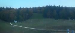 Archived image Webcam Reischlberg base station 02:00