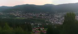 Archiv Foto Webcam Bodenmais im Bayerischen Wald 00:00