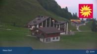 Archived image Webcam Stoos Village 19:00