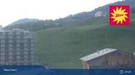 Archived image Webcam Stoos Village 01:00