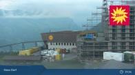 Archived image Webcam Stoos Village 13:00