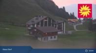 Archived image Webcam Stoos Village 15:00
