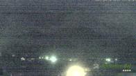 Archived image Webcam Schoppernau: Mt. Zitterklapfen 20:00