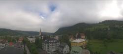 Archived image Webcam Bad Hofgastein 02:00