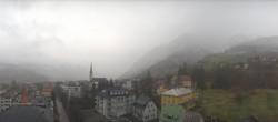 Archiv Foto Webcam Gasteinertal - Bad Hofgastein 12:00