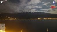 Archived image Webcam Campione del Garda - Lake Garda 18:00