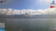 Archived image Webcam Campione del Garda - Lake Garda 06:00