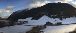 Archiv Foto Webcam Rundblick Pertisau am Achensee 10:00