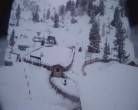"Archived image Webcam ""Murmelland"", Zillertal Valley, Tyrol 02:00"