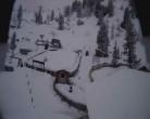 "Archived image Webcam ""Murmelland"", Zillertal Valley, Tyrol 06:00"