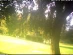Archived image Webcam Golfclub Rottal - Herbertsfelden 02:00