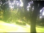 Archived image Webcam Golfclub Rottal - Herbertsfelden 04:00