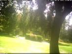 Archived image Webcam Golfclub Rottal - Herbertsfelden 06:00