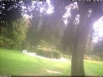 Archived image Webcam Golfclub Rottal - Herbertsfelden 12:00
