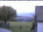Archiv Foto Webcam Strobalm - Piding - Aufham - Bad Reichenhall 00:00