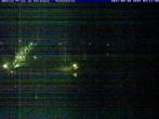 Archiv Foto Webcam Prien Yachthotel - Blick auf den Chiemsee 20:00