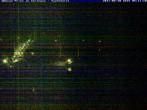 Archiv Foto Webcam Prien Yachthotel - Blick auf den Chiemsee 22:00