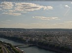Archived image Webcam Beaugrenelle Shopping Mall - View to the west 12:00