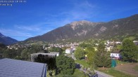 Archived image Webcam Ried-Brig East 12:00