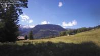 Archived image Webcam Brig - Termen 10:00