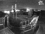 Archived image Webcam Winterberg: Coaster Schanzen Wirbel 14:00