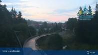 Archived image Webcam Schierke near Brocken 23:00