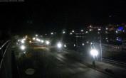 Archiv Foto Webcam Cochem Uferpromenade - Blick auf die Mosel 18:00