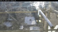 Archived image Webcam Vienna - Austrian National Theatre 02:00