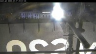 Archived image Webcam Vienna - Austrian National Theatre 14:00