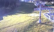 Archived image Webcam Veysonnaz: 4 Vallées region 02:00