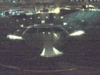 Archived image Webcam Munich - Olympic Hall 18:00